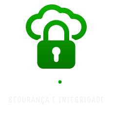 SafeBits